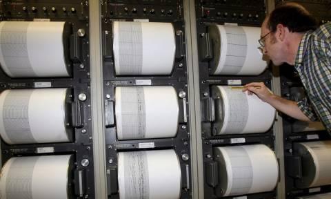 Σεισμός ΤΩΡΑ: Ταρακουνήθηκαν από την Καρδίτσα μέχρι την Πάτρα