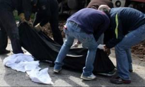 Μακάβριο εύρημα στο Ηράκλειο: Πτώμα εντοπίστηκε σε θερμοκήπιο