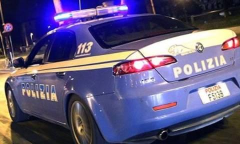 Εντοπίστηκε το «ανθρώπινο κτήνος» που βίασε Φινλανδή τουρίστρια στο κέντρο της Ρώμης