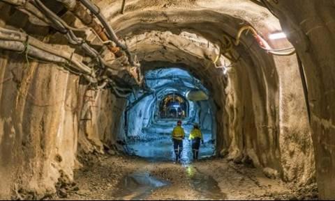«Βόμβα»: Δείτε την αποζημίωση – «μαμούθ» που διεκδικεί η Eldorado Gold από το ελληνικό Δημόσιο