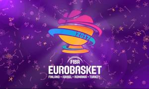 Ευρωμπάσκετ 2017: Το πρόγραμμα της ημέρας (12/9)