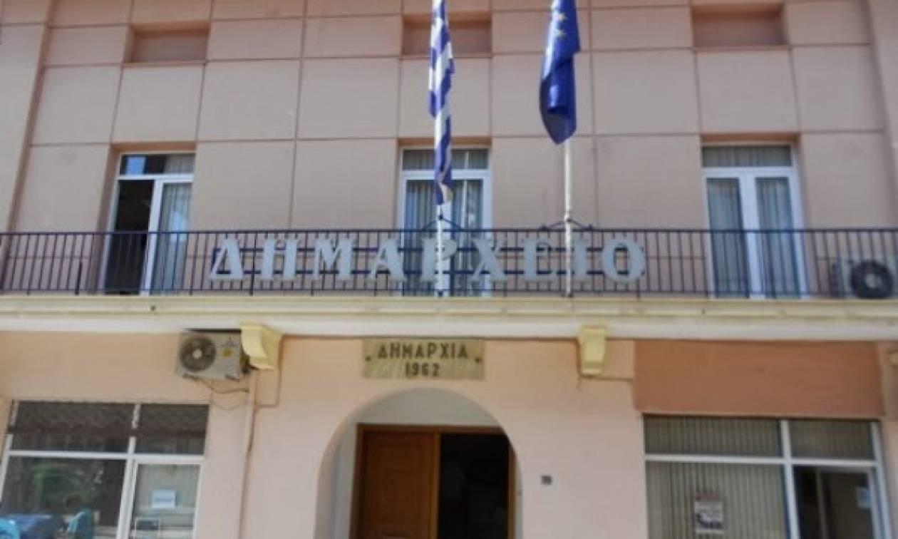 Χαλκιδική: Στο εδώλιο πρώην και νυν δήμαρχος για μαζικές διαγραφές δημοτικών τελών