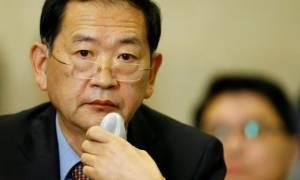 Η Β. Κορέα απειλεί τις ΗΠΑ: Θα αισθανθείτε σύντομα τη μεγαλύτερη οδύνη
