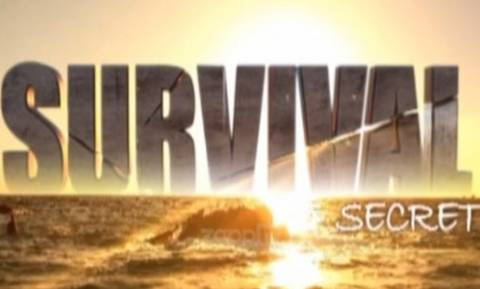 Survival: Οι παίχτες, τα αγωνίσματα, η τηλεθέαση και ο πρώτος τσακωμός