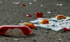 Τραγωδία στη Βάρκιζα: Νεκρό 22χρονο παλικάρι στη «στροφή του θανάτου» - Χαροπαλεύει ο φίλος του