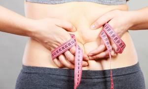 Ο σωματότυπος της γυναίκας «προβλέπει» την εμφάνιση του καρκίνου