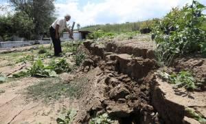 Προειδοποίηση - «βόμβα» Λέκκα: Εκκενώστε άμεσα το χωριό Ανάργυροι της Φλώρινας