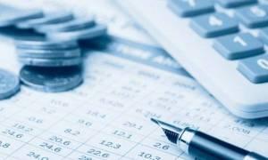 Εντός των στόχων τα φορολογικά έσοδα του πρώτου 7μηνου