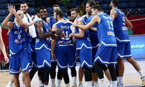 Ευρωμπάσκετ: Δέκα κρίσιμα ερωτήματα ψάχνουν απαντήσεις στο Ελλάδα-Ρωσία