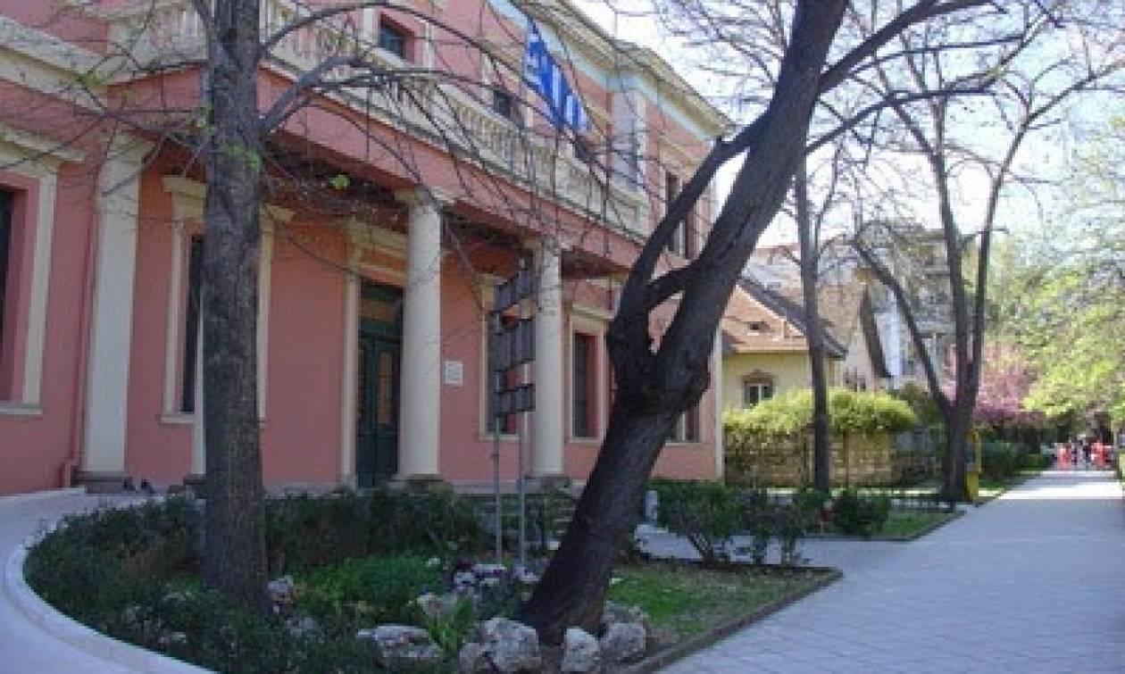 Κέρκυρα: 2.000.000 ευρώ χρέωσε η Εφορία το Δήμο!