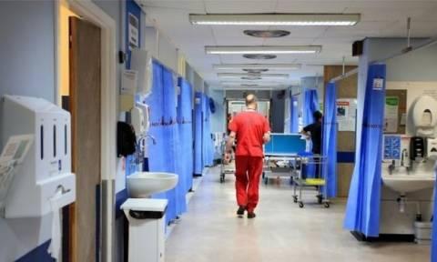 Πέμπτη 14 Σεπτεμβρίου: Δείτε ποια νοσοκομεία εφημερεύουν σήμερα