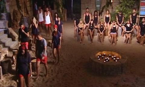 Survival Secret: Ποιος θα αποχωρήσει απόψε - Ποιος είναι ο αδύναμος κρίκος