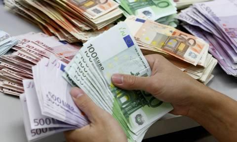 ΠΡΟΣΟΧΗ: Επιστροφή 1000 έως 3000 ευρώ σε χιλιάδες συνταξιούχους - Ποιοι τη δικαιούνται