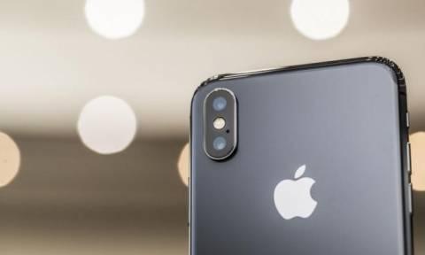 iPhone X: Τα μυστικά που δεν μας είπε ποτέ η Apple!