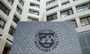ΔΝΤ: Πιθανή η λήψη και νέων μέτρων - «Οι συνθήκες αλλάζουν»