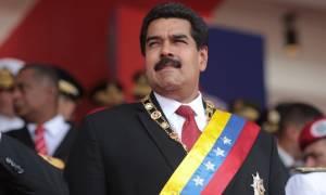 Βενεζουέλα - Απίστευτο σχέδιο της κυβέρνησης Μαδούρο: Εκτρέφετε κουνέλια για να τρώτε