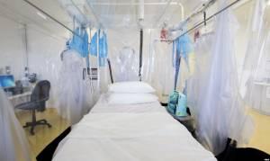 Шестилетний российский ребенок скончался в Норвегии в результате врачебной ошибки