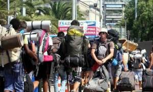 ΟΓΑ: Από σήμερα στα ΚΕΠ τα αδιάθετα δελτία κοινωνικού τουρισμού