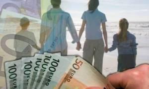 ΟΓΑ: Τι θα γίνει με τα οικογενειακά επιδόματα - Πότε θα καταβληθεί η γ' δόση
