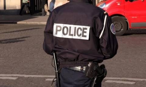 Πανικός στη Γαλλία: Άνδρας επιτέθηκε με σφυρί σε δύο άτομα φωνάζοντας «Αλλάχου Ακμπάρ»