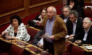 ΚΚΕ: Ζητά επίσημα στοιχεία για τις προκλητικές φοροαπαλλαγές των εφοπλιστών