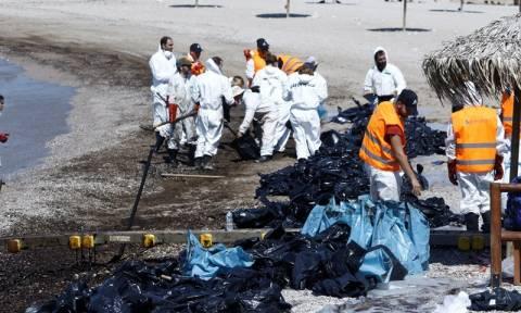 Προειδοποίηση - σοκ για τις παραλίες της Αττικής: Ποιοι κινδυνεύουν άμεσα