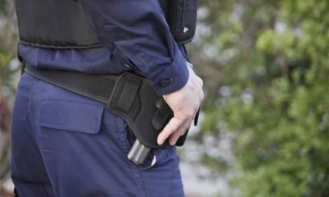 Θεσσαλονίκη: Εξαρθρώθηκε μεγάλο κύκλωμα εμπορίας και διακίνησης ναρκωτικών - 11 οι συλλήψεις
