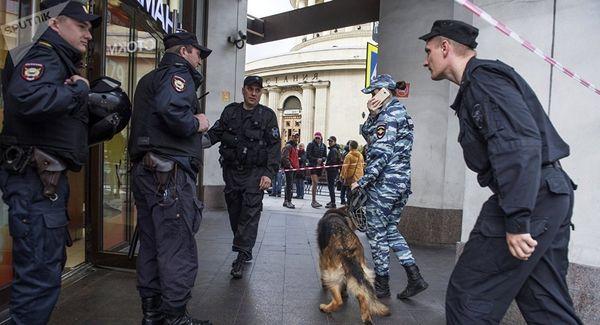 russia terror alert