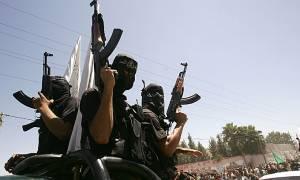 Ιστορικός συμβιβασμός στην Παλαιστίνη: Η Χαμάς έτοιμη για συνομιλίες με τη Φάταχ