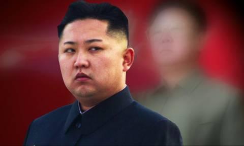«Έξαλλος» ο Κιμ Γιονγκ Ουν: Απελαύνουν τον πρέσβη της Βόρειας Κορέας από το Κουβέιτ