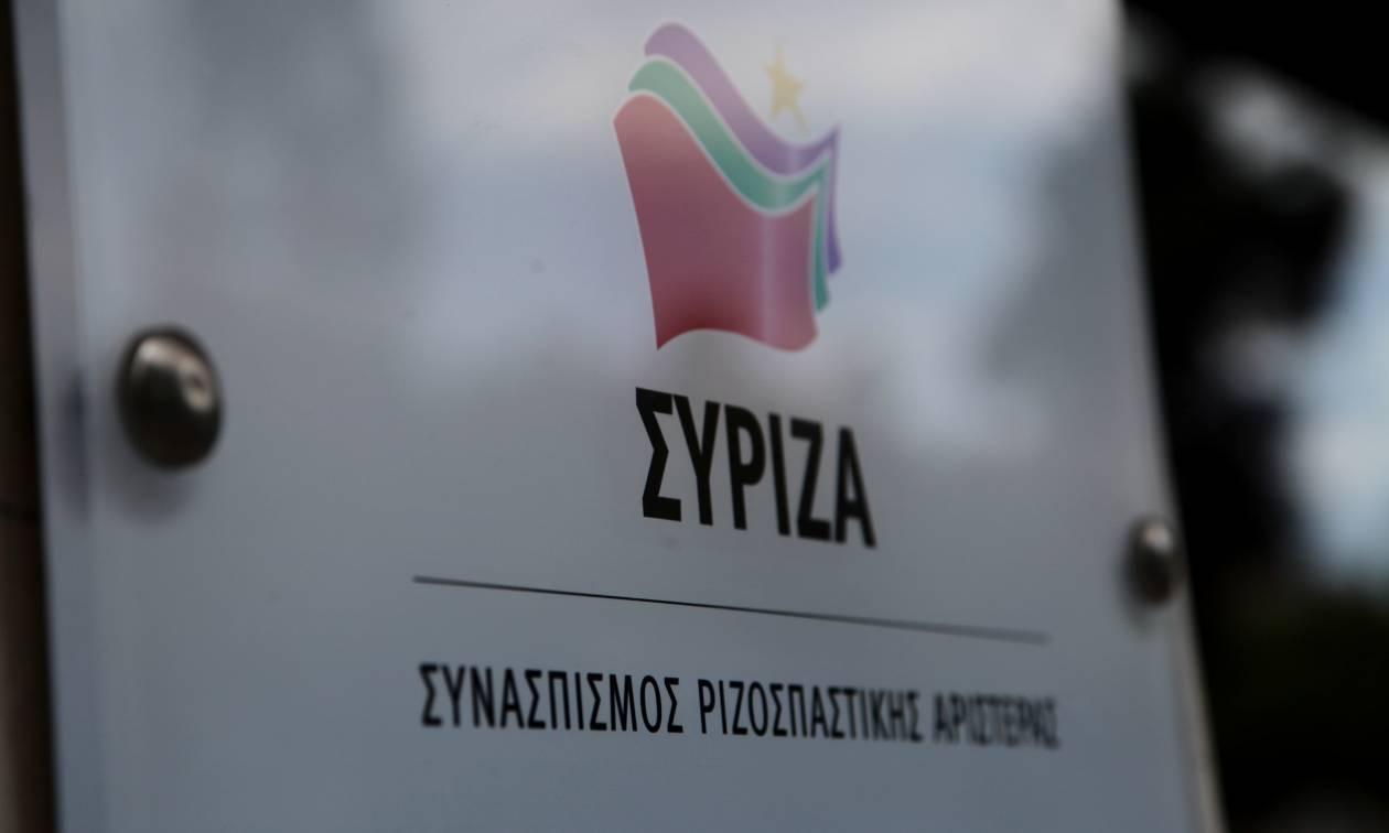 ΔΕΘ 2017 - ΣΥΡΙΖΑ κατά Μητσοτάκη: Ακραία νεοφιλελεύθερος, ξεδιάντροπα λαϊκιστής