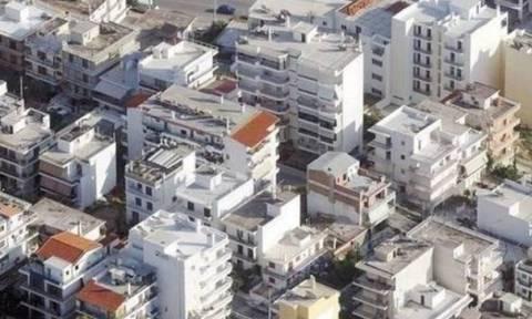 ΕΝΦΙΑ: Ξεκινούν εντός των ημερών οι διορθώσεις του Ε9 – Στα 100 ευρώ το πρόστιμο