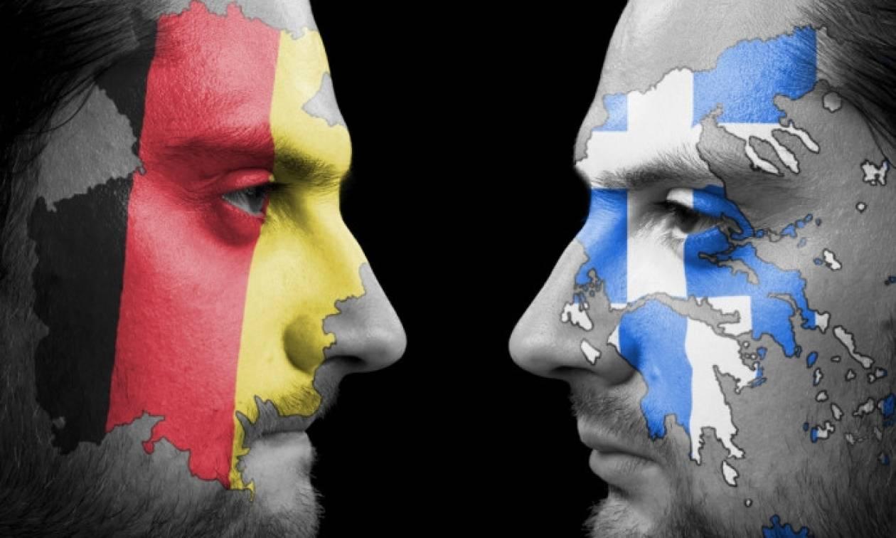 Εκλογές Γερμανία: Μπορούν οι Ελληνογερμανοί να επηρεάσουν το εκλογικό αποτέλεσμα;