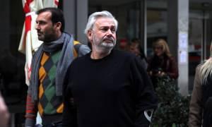 Σκάνδαλο Καρούζου: Καταγγελία-σοκ από μάρτυρα - «Με απείλησαν με όπλο για να μην καταθέσω»