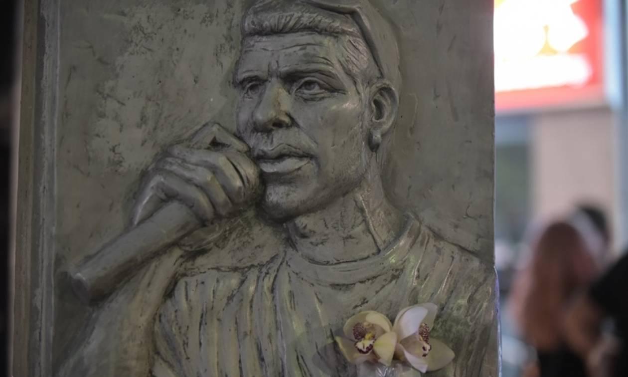 Παύλος Φύσσας: Πορεία διαμαρτυρίας και συναυλία στη μνήμη του απόψε (18/09) στο Κερατσίνι