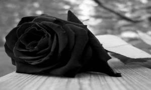 Θλίψη στον καλλιτεχνικό χώρο! Πέθανε ο ηθοποιός Δημήτρης Σεϊτάνης