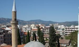 Είναι επικίνδυνοι: Νομιμοποιούν με κρυφή τροπολογία την «Τουρκική Ένωση Ξάνθης»