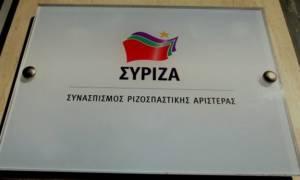 ΣΥΡΙΖΑ για την νέα δημοσκόπηση: Καταρρέει το αφήγημα του Κυριάκου Μητσοτάκη