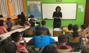 Ρέθυμνο: «Άστεγοι» παραμένουν οι εκπαιδευτικοί