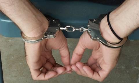 Έβρος: Αστυνομικοί πρόλαβαν τους δραπέτες ισοβίτες πριν φύγουν για Τουρκία