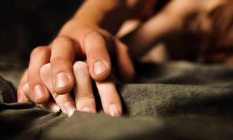 Κρήτη: «Ροζ» σκάνδαλο στο συζυγικό κρεβάτι!