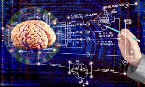 Νευροεπιστήμονες συμμάχησαν για να δημιουργήσουν το «CERN του εγκεφάλου»