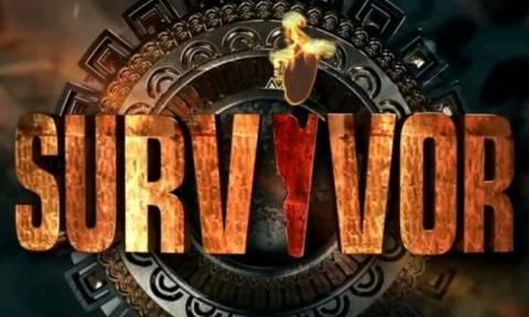 «Αρνήθηκα πρόταση για το Survivor! Δεν μπορώ, θέλω το ανατομικό μου στρώμα»