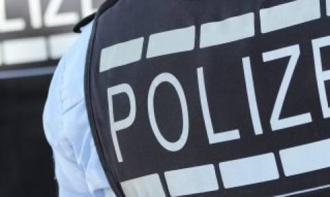Γερμανία: Έφηβη βρήκε και παρέδωσε στην αστυνομία τσάντα με 14.000 ευρώ!
