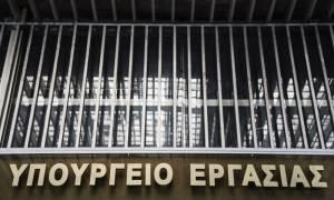 Υπουργείο Εργασίας: Μειώθηκε η αδήλωτη εργασία το 2016
