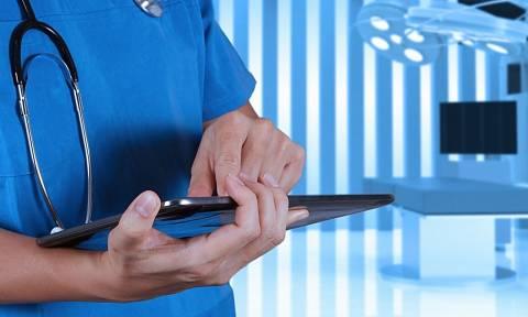 Τετάρτη 20 Σεπτεμβρίου: Δείτε ποια νοσοκομεία εφημερεύουν σήμερα
