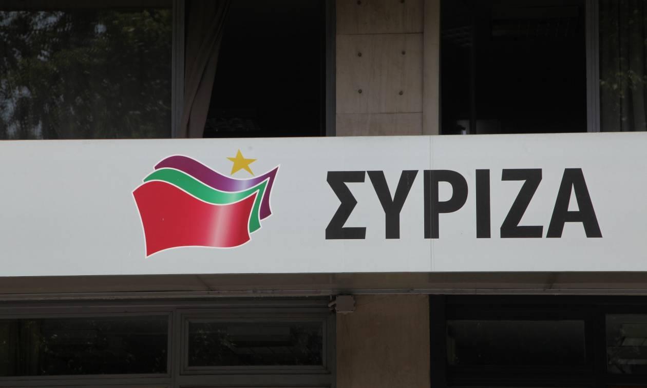 ΣΥΡΙΖΑ κατά Μητσοτάκη: Ακραία νεοφιλελεύθερη η ατζέντα του για την Παιδεία