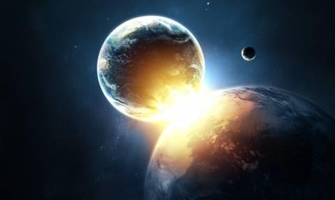 Το τέλος του κόσμου έφτασε: Οι 7 πόλεις που θα καταστραφούν ΠΡΩΤΕΣ στις 23 Σεπτεμβρίου