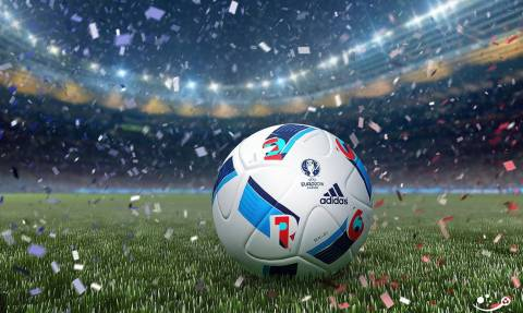 Γερμανία: Μην αναθέσετε το Ευρωπαϊκό Πρωτάθλημα Ποδοσφαίρου στην Τουρκία του δικτάτορα Ερντογάν
