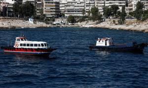 Σαρωνικός: Την παρέμβαση της εισαγγελέως του Αρείου Πάγου ζήτησε ο Κουρουμπλής